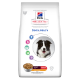 ve-canine-vetessentials-canine-adult-dry